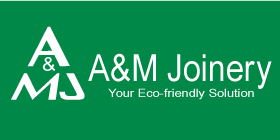 *A&M Joinery - Doors Rockingham