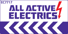 *All Active Electrics - Electricians Rockingham