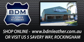BDM LEATHER & CANVAS PTY LTD 👍 AFFORDABLE QUALITY CUSTOM DESIGNED AND REPAIRS TARPAULINS