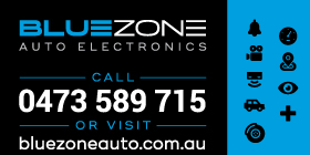 *Bluezone Auto Electronics - Auto Electrics Port Kennedy Rockingham