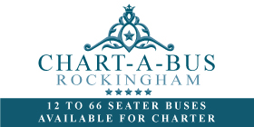 *Chart A Bus Rockingham - Bus and Coach Charters Rockingham Medina