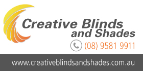 "*Bettashade - Your Indoor & Outdoor Blinds Specialists - Phone <a href=""tel:95820083"">9582 0083</a> - Rollershutters Mandurah"