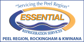 *ESSENTIAL REFRIGERATION SERVICES - Air Conditioning Mandurah