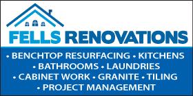Bathroom Renovations Rockingham bathroom renovations rockingham bathroom renovations rockingham