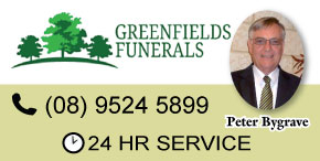 GREENFIELDS FUNERALS ⚱️⚱CREMATIONS 24 HOUR SERVICE - EXPERIENCED STAFF - PREPAID FUNERAL OPTIONS