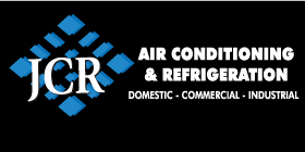 *JCR Air Conditioning & Refrigeration -  Commercial Air Conditioning and Heating Secret Harbour Rockingham