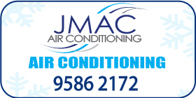 *JMAC Air Conditioning - Commercial Air Conditioning and Heating Specialists Mandurah
