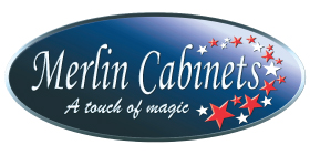 *Merlin Cabinets - Cabinetmakers Mandurah - LATEST 3D DESIGN SOFTWARE CREATING YOUR DREAM