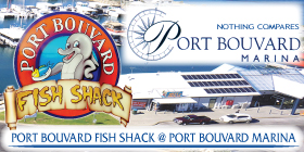 *Port Bouvard Fish Shack - Port Bouvard Takeaways Mandurah