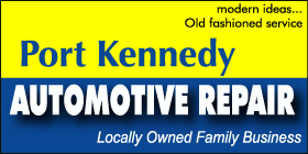 *Port Kennedy Automotive Repair - Mechanics Port Kennedy Rockingham