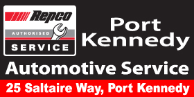 *Port Kennedy Automotive Service - Motor Vehicle Repairs Port Kennedy
