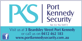 *Port Kennedy Security - Shower Screens and Enclosures Port knnedy Rockingham