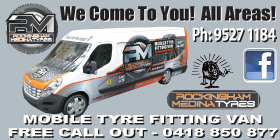 Rockingham Medina Tyre Service -  4WD Service and Repairs Rockingham 4WD Service and Repairs Kwinana 4WD Service and Repairs Mandurah 4WD Service and Repairs