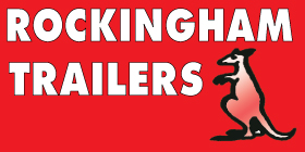 *Rockingham Trailers - Trailers Rockingham MOBILE FITTING AVAILABLE