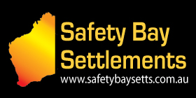 *Safety Bay Settlements - Real Estate Conveyancing Rockingham