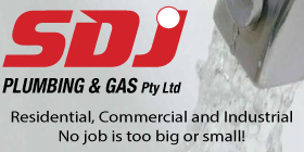 *SDJ Plumbing & Gas - Hot Water Mandurah Hot Water Silver Sands Hot Water underup Hot Water Greenfields Hot Water Halls Head
