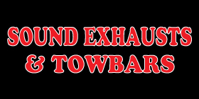 *Sound Exhausts & Towbars - Tow Bars Port Kennedy Rockingham