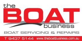 *The Boat Business - Boat Servicing and Repairs Henderson - Mandurah