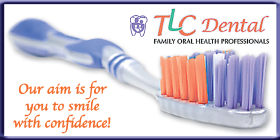 *TLC Dental - Dentists Kwinana