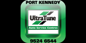 *Ultra Tune Port Kennedy - Motor Vehicle Repairs Port Kennedy